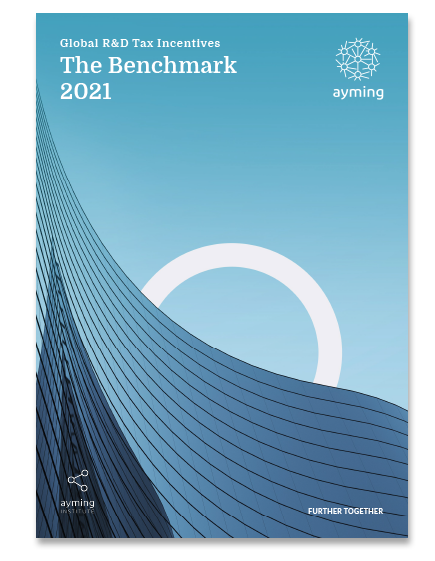 the benchmark guide
